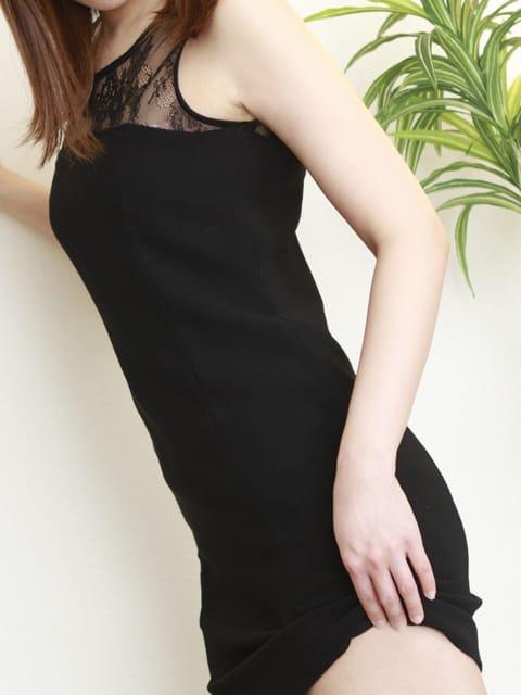 あんな【モデル級の美人セラピスト!】 | Mrs Lipere(ミセスリペール)()