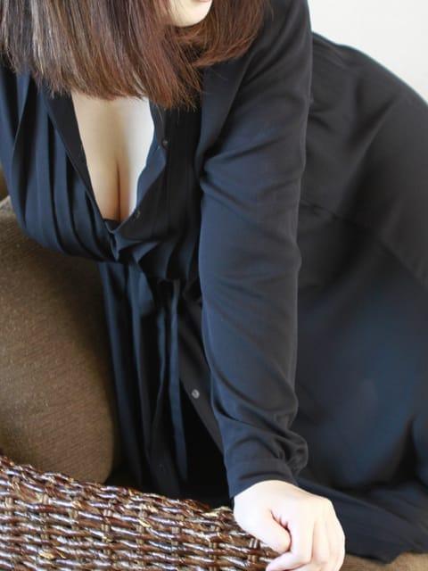 ちひろ【美熟】 | Mrs Lipere(ミセスリペール)()
