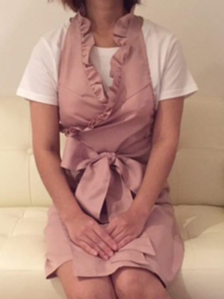 美香 | ミセス夢心地