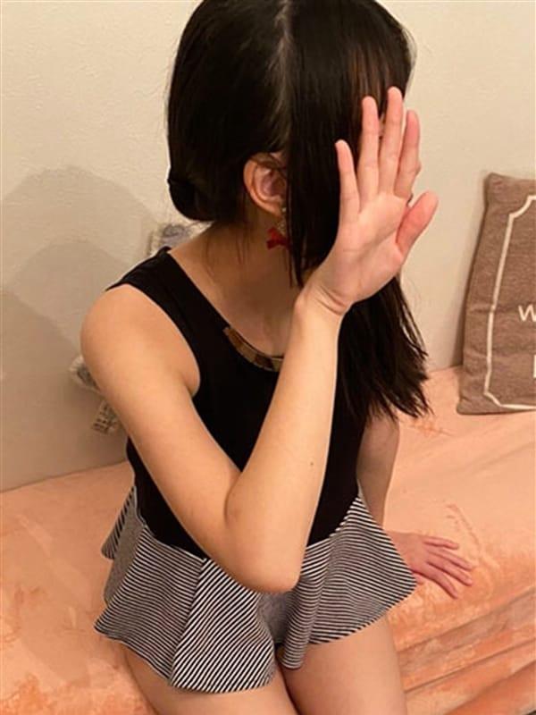 くるみ | AROMA PIQUE~アロマピケ~