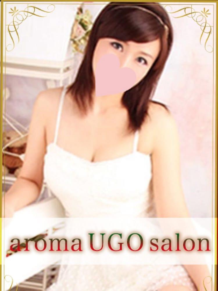 えりか | aroma UGO()