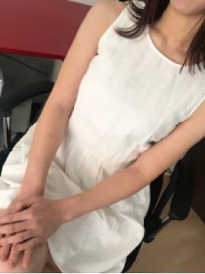 ミキモトみか | メンズアロマCollection