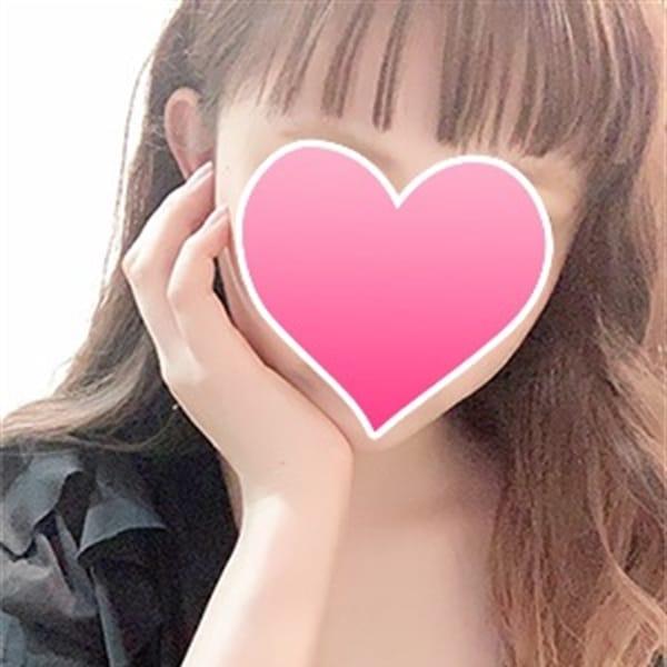 咲野 樹里-JURI-   PREMIUM-プレミアム-