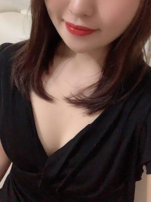 高梨 美優-MIYU-