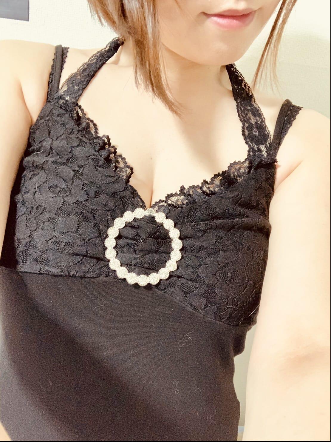 松本 綾【6/25プレデビュー予定】   優雅()