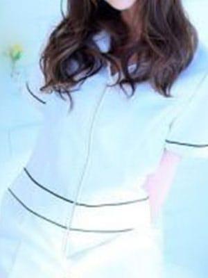 ナギサ   ~BLUE LAGOON~ブルーラグーン
