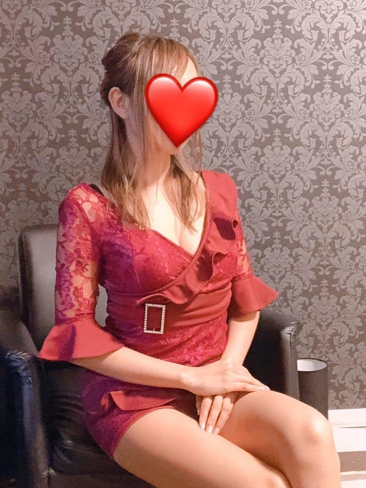 黒木さやか【三宮店】 | ANY SPA(エニースパ)()
