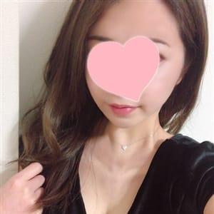 星崎 真奈美 | AMAZE(アメイズ)(博多)