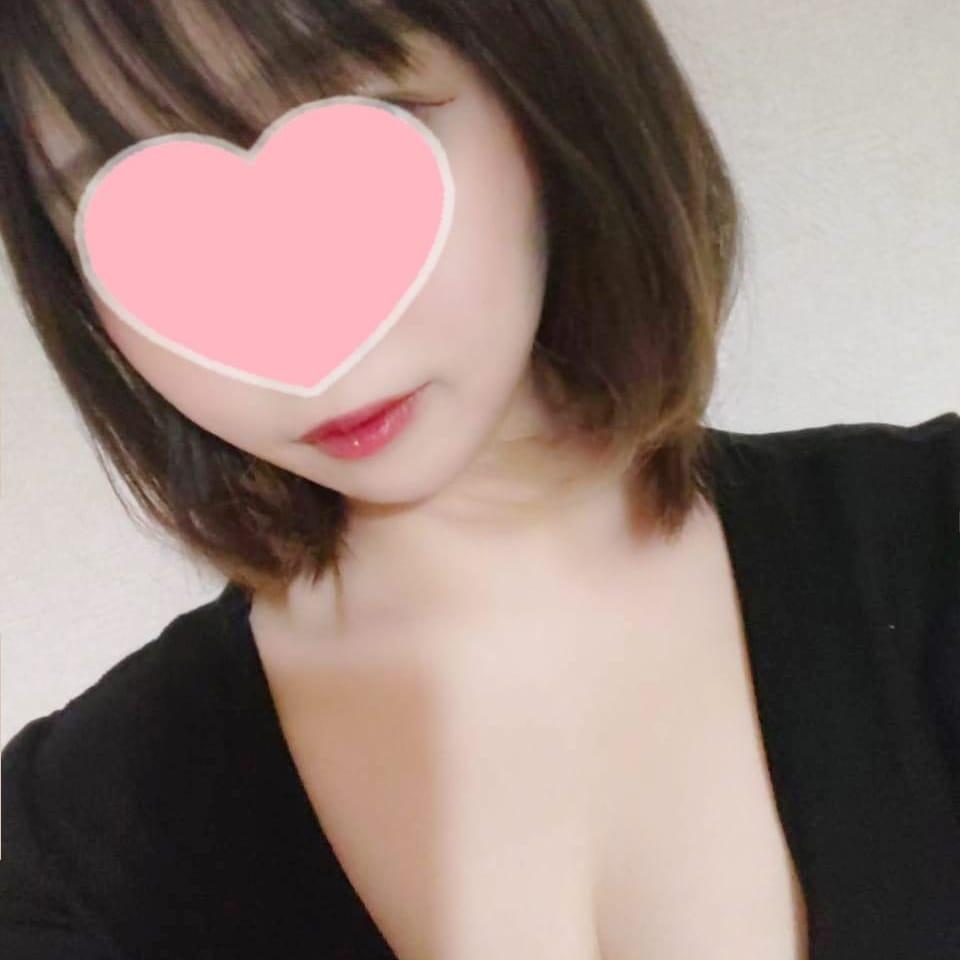 酒井 じゅりあ | AMAZE(アメイズ)(博多)
