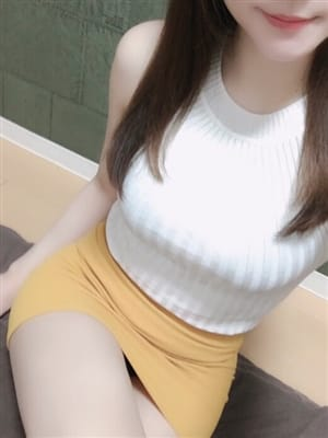 安田 | Mspa