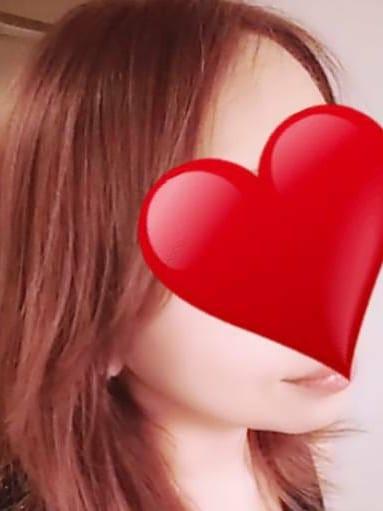 アユミ | 艶やかルージュ()