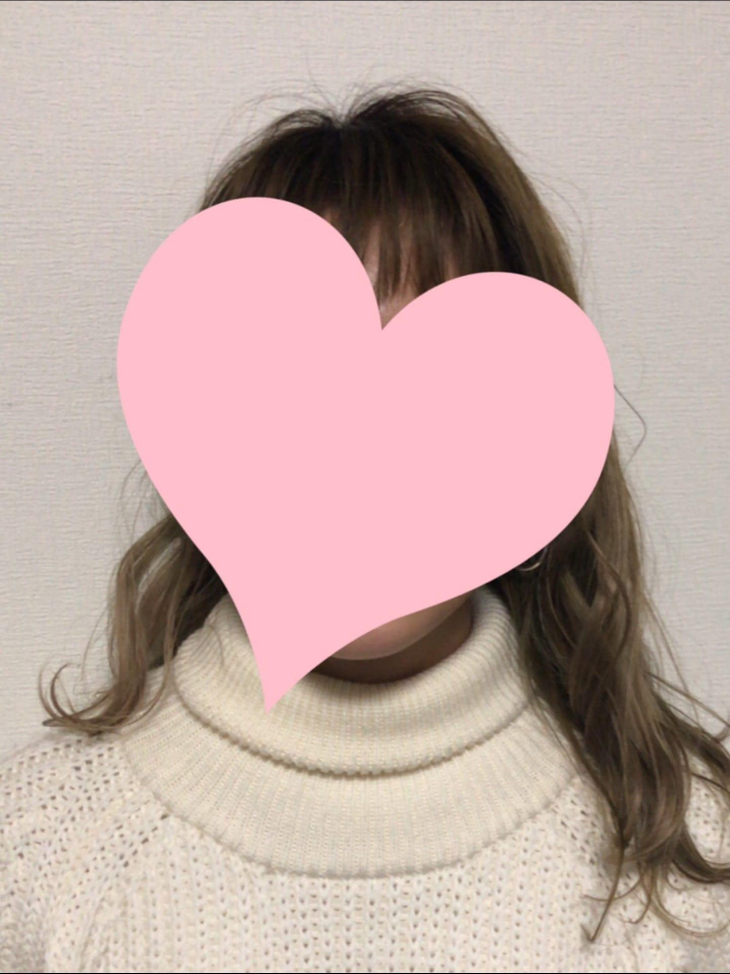 カナ | 艶やかルージュ()