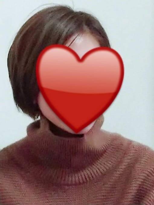 ハルカ | 艶やかルージュ()