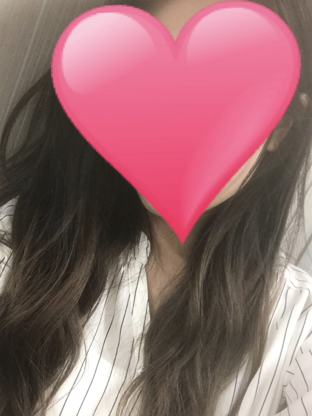 アンリ | 艶やかルージュ()