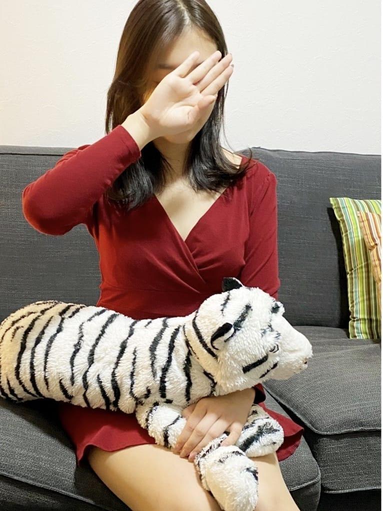 Maiko【まいこ】   Mizani(ミザーニ)