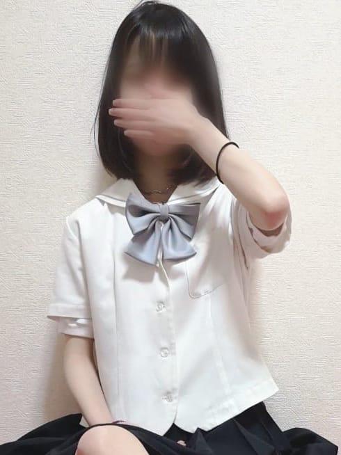 サナちゃん   完全会員制アロマ学園