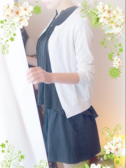 栗原 まどか【スレンダーで超絶美人さん】 | プリマ熊本店()