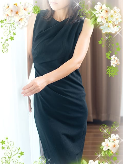 【新人】品川ゆずき | プリマ熊本店()