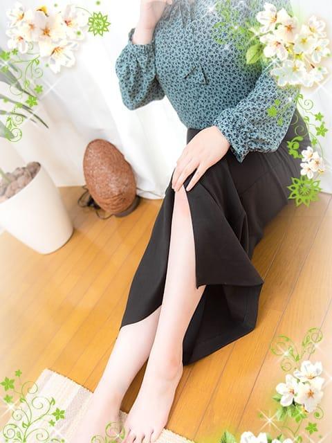 【新人】生駒なな【真面目な性格◎】 | プリマ熊本店()