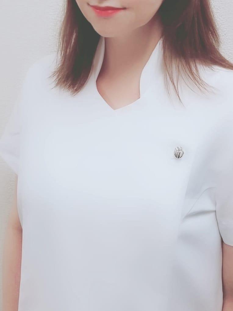 義家 桃 | AQUA()