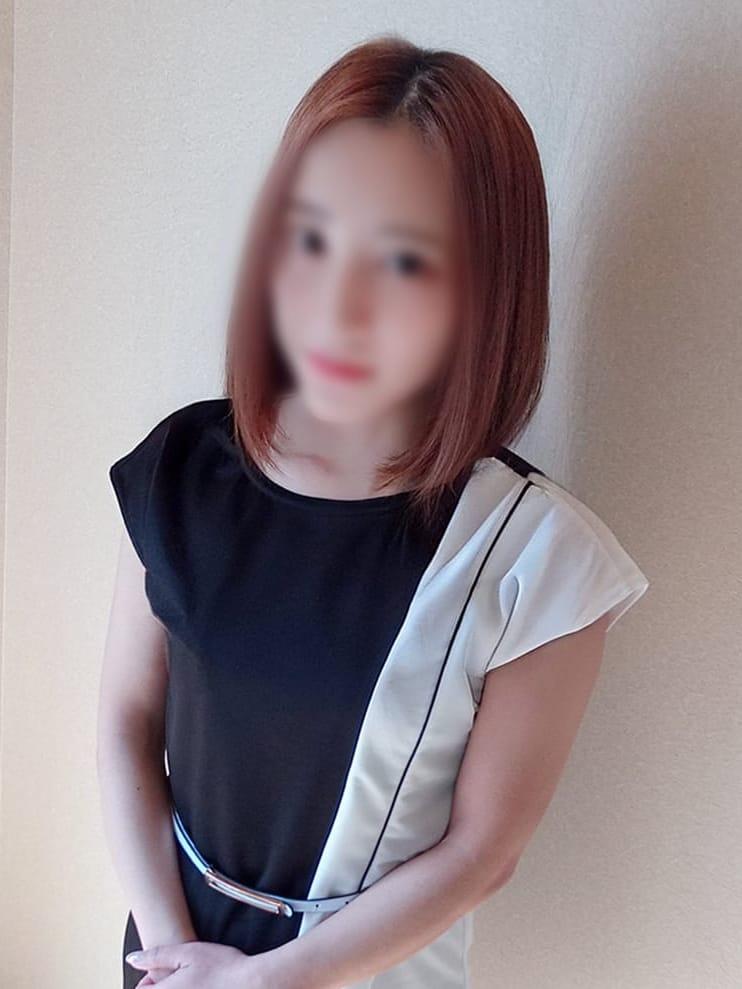 あや【上質な女性】   妻色兼美 札幌南店()