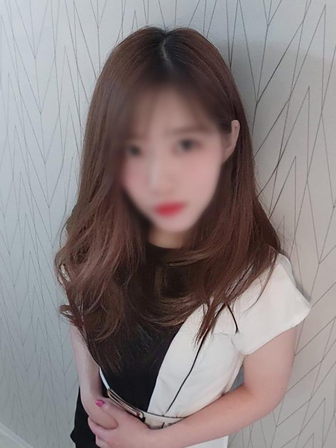 れん   妻色兼美 札幌南店()
