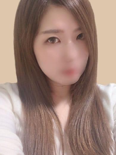 ハヅキ【優しい笑顔の癒し系美女♫♫】   うつぼかずら()