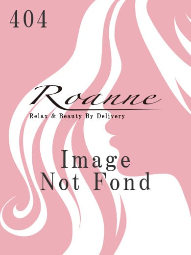 辺見 おとは | Roanne()