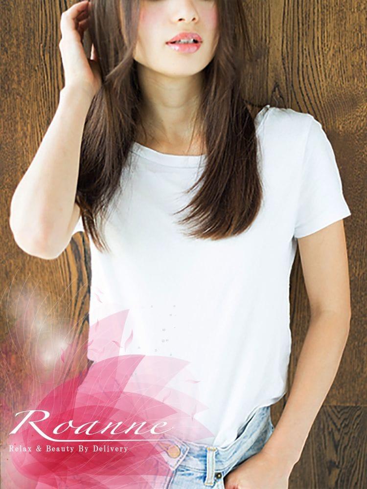 水樹 智花 | Roanne()