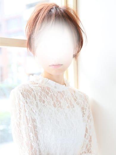 ユキ | Makana Moana()