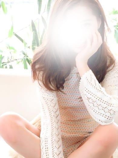 ロア | Makana Moana()