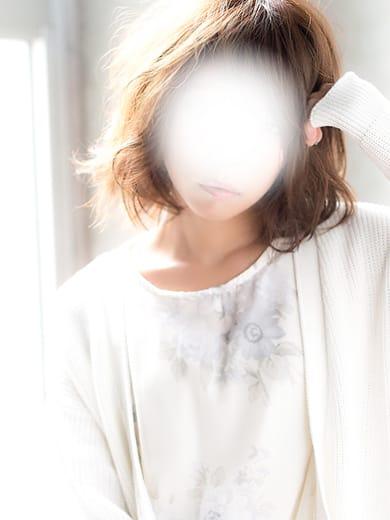 ミヤビ | Makana Moana()