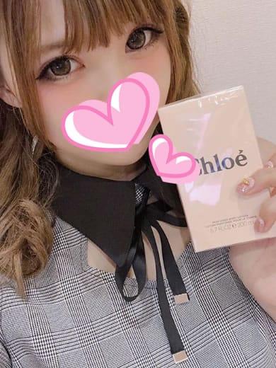 りお | Aroma Caffe Macchiato 仙台店()