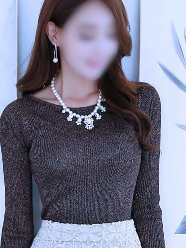 Yuuka | Club Espase 仙台店