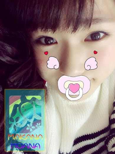 あおい【色白で綺麗な肌】 | Makana Moana 仙台店()