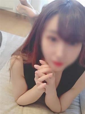 コウ【【期間限定のプレミアム女子♡】】 | 妻色兼美 VIP()