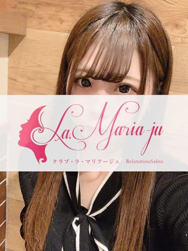おとは【★★】 | La Maria-ju -ラ・マリアージュ-()