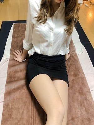 ひな【お色気×癒し系】 | SAKURA~サクラ~()