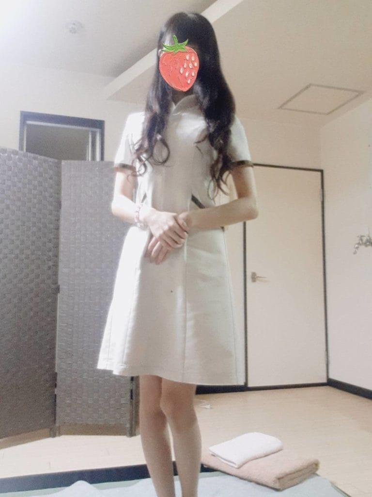 れみ【キュート×セクシー!】 | SAKURA~サクラ~()