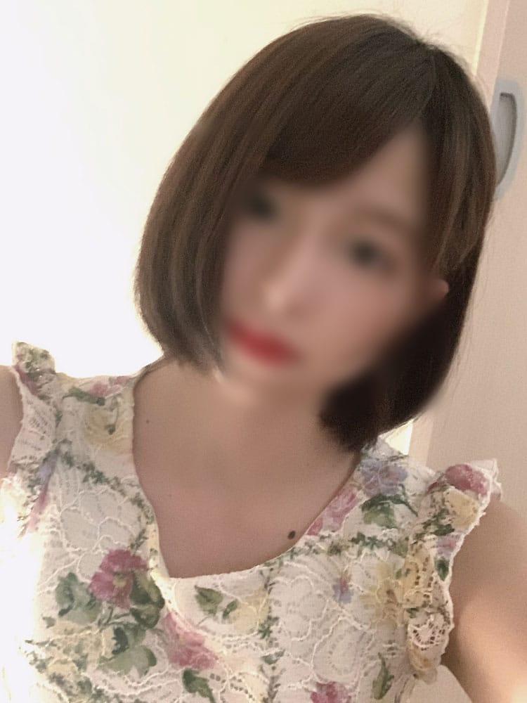 れいか   妻色兼美 旭川店