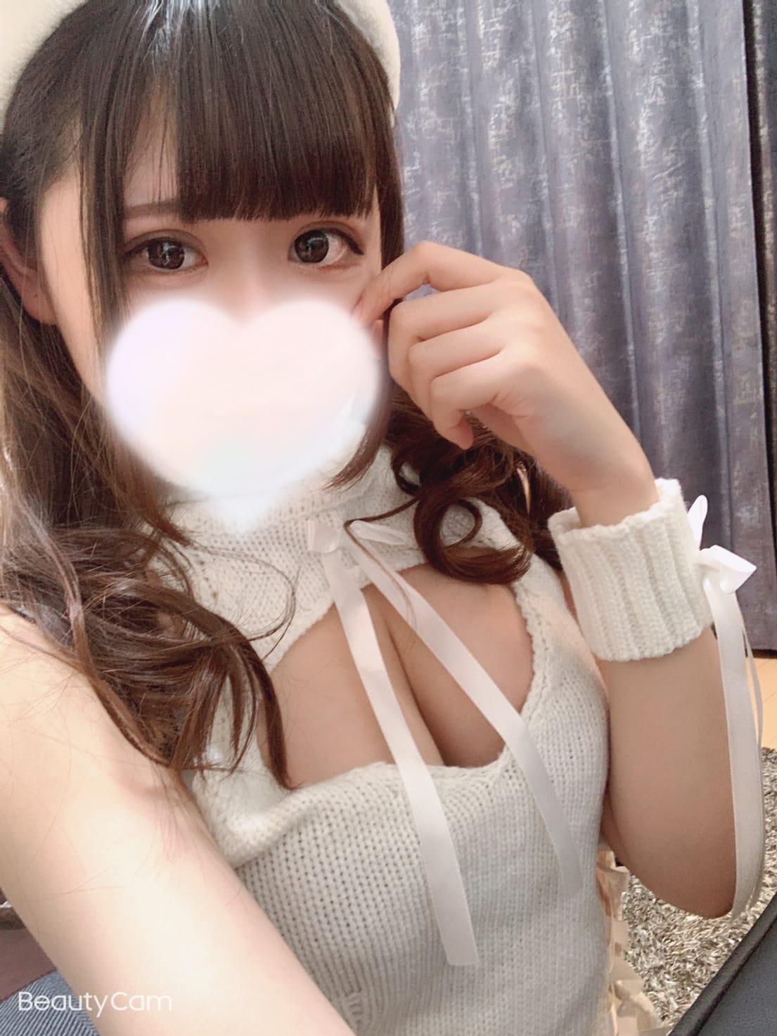 りりか姫(新人)【王道アイドルフェイス】 | BLEUET~ブルエ()