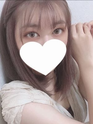 紗希(さき)CRO | Heart Beat-ハートビート-