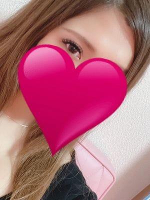 蓮菜(れんな)GOL | Heart Beat-ハートビート-