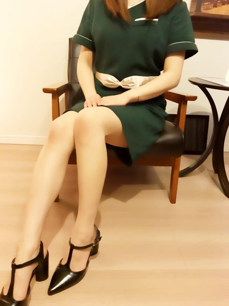 月野みさき | Aroma Celine-アロマセリーヌ-()