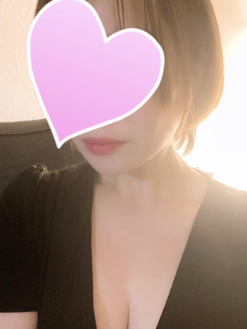 じゅり   福岡 博多高級メンズアロマ Azzurro-アズーロ-