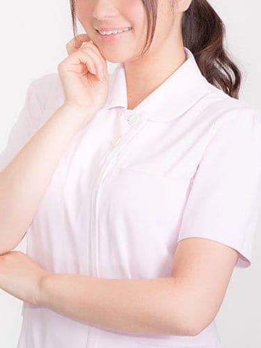 新人りこちゃん | 白ねこエステ()