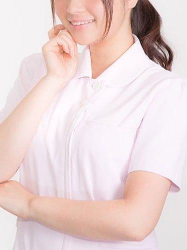 新人さえちゃん | 白ねこエステ()