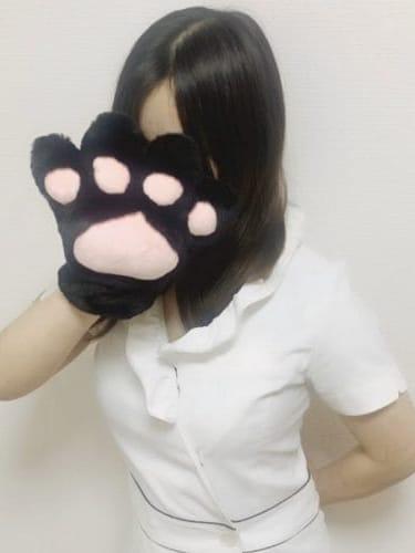 ゆめちゃん | 白ねこエステ()
