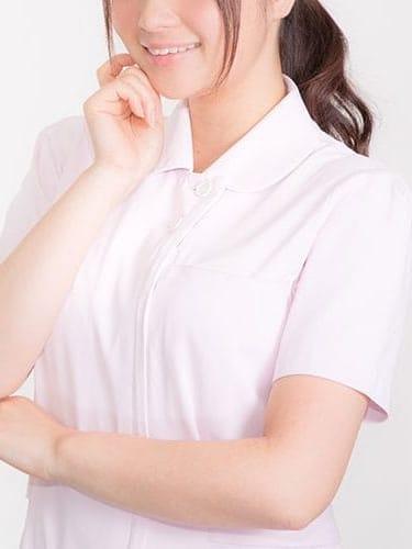 新人みくちゃん | 白ねこエステ()