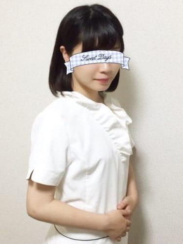 ゆなちゃん | 白ねこエステ()